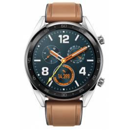 Smart watch Huawei 55023253