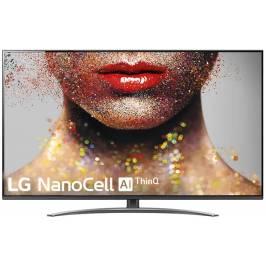 """TV LED 55"""" LG 55SM8200PLA"""
