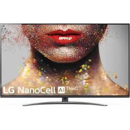 """TV LED 65"""" LG 65SM8200PLA"""