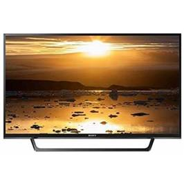 "TV LED 32"" Sony KDL32WE613"