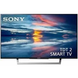 "TV LED 32"" Sony KDL32WD753BAEP"